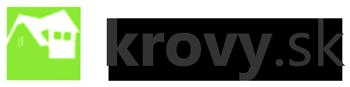 KROVY.sk